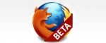 Disponibile per il download Firefox 20 Beta