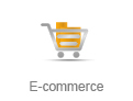 siti-web/siti-e-commerce.html