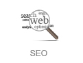 web-marketing/seo.html