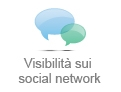 web-marketing-vicenza-padova-treviso/aumentare-visibilita-sito-su-facebook.html